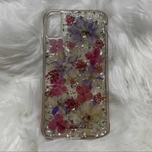 Casemate iPhone Xs Max 📱